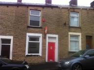 2 bed Terraced house to rent in Gordon Road, Nelson