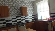 2 bed Terraced property to rent in Wickliffe Street, Nelson