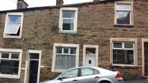 2 bed Terraced property in Burlington Street, Nelson