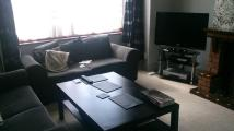 3 bedroom Terraced house for sale in CAMBRIDGE ROAD, Ilford...