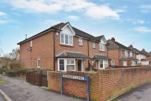 3 bed semi detached house in PECKHAM CLOSE...