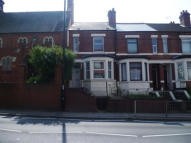 Terraced home in Brays Lane ,  Ball Hill...