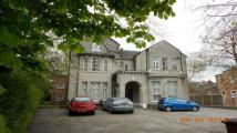 3 bedroom Apartment to rent in Ladybarn Crescent...