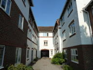 1 bedroom Flat to rent in Three Cuppes Lane SP1 1ER
