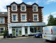 1 bed Flat in Nelson Road, Salisbury...