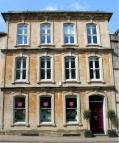 property for sale in Spencer House, 34 Long Street, Tetbury, Gloucestershire, GL8 8AQ