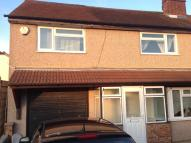 4 bedroom End of Terrace home to rent in Sheppard Close, Enfield...