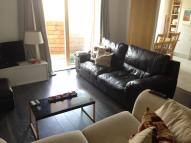 Apartment to rent in Parkside Caledonian...