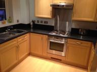 2 bed Apartment to rent in Winnipeg Way, Cheshunt...