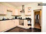 Flat Share in Colney Hatch Lane...