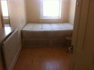 2 bed Flat to rent in Kentish Town Road...