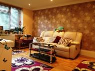 2 bed Apartment to rent in Nether Street, London, N3