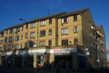 1 bedroom Flat to rent in Lewisham Way, Lewisham...
