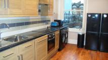 Flat Share in Park Road, London, N8