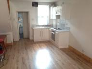 2 bed Terraced property in GLENAVON ROAD, London...