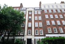 Flat to rent in FERNSBURY STREET, London...