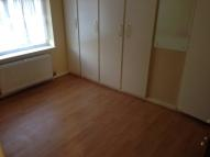 House Share in Fitzstephen Road...