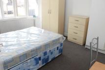 property to rent in Charter Way, London, N14