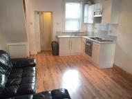 Terraced house to rent in GLENAVON ROAD, London...