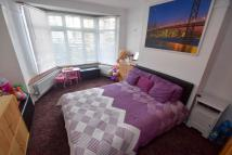 4 bed Terraced property to rent in Shortlands Close, London...
