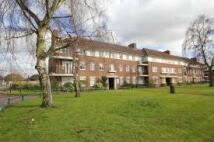 2 bedroom Flat to rent in Reservoir Road, London...