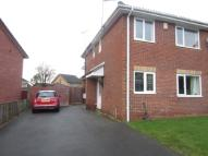 2 bedroom Cluster House for sale in Ash Court, Groby...