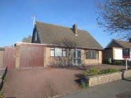 3 bed Bungalow in Maytree Drive...