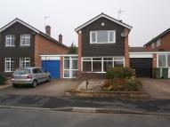 3 bed Link Detached House for sale in Wilshere Close...