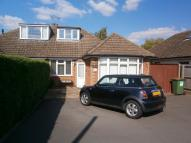 2 bedroom Bungalow in Sports Road, Glenfield...
