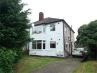 Ground Maisonette for sale in Park Mead, Sidcup, Kent