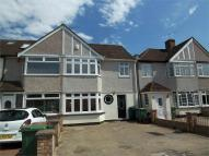 4 bed semi detached house for sale in Penshurst Avenue, Sidcup...