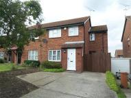4 bed semi detached home in Ashurst Close, Crayford...