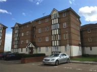 2 bed Flat to rent in Chandlers Drive, Erith...