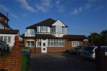 Detached property to rent in Riefield Road, Eltham...