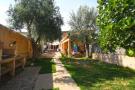 Town House for sale in Santa Maria Del Cami...