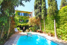 Town House for sale in Alaró, Mallorca...
