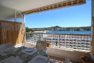 Santa Ponsa Apartment for sale