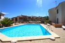 Flat in Santa Ponsa, Mallorca...