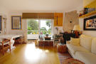 Duplex for sale in Portals Vells, Mallorca...