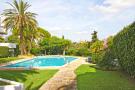 4 bedroom Flat in Palma de Majorca...