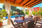 4 bedroom home for sale in El Toro, Mallorca...