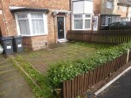 Foxwell Road Terraced house to rent
