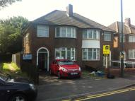 semi detached home to rent in Bromford Road...