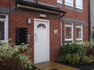 Titchfield Terrace Apartment to rent