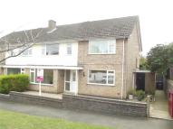 2 bedroom Maisonette to rent in Marsh Road, Mountsorrel...