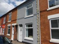 3 bedroom Terraced property to rent in Cumberland Road...