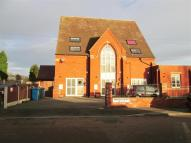 4 bed Town House to rent in Anston Court, Worksop