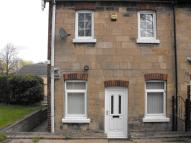3 bedroom house in Retford Road, Worksop