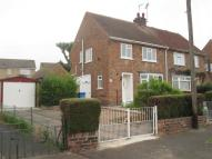 3 bed semi detached property to rent in Le-Brun Square...