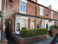 Welbeck Street Terraced property to rent